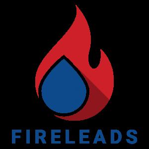 FIRELEADS-Inc-Logo-B-large